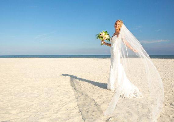 Sneak Peek Amy And Rich Beach House Resort Hilton Head Island Savannah Wedding Photographer