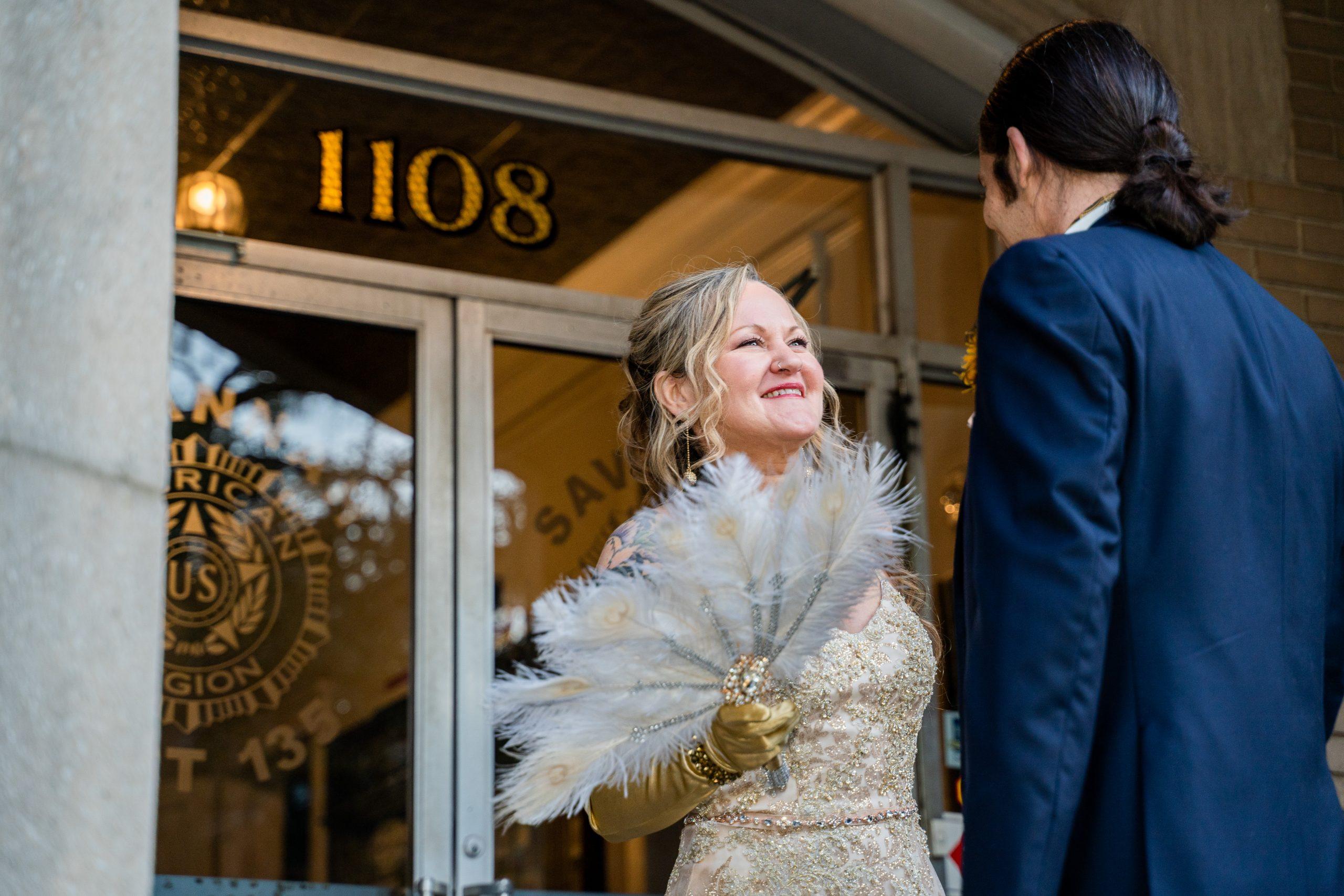 Sneak Peek Theresa and George Savannah Wedding